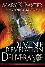 Best divine revelation of deliverance Reviews