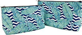 Best large canvas cosmetic bag Reviews
