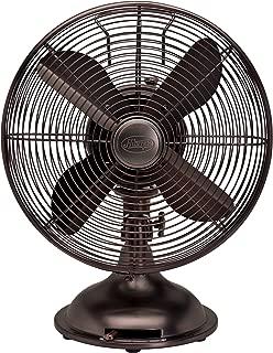 Hunter Fan 90406 12