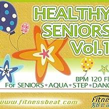 Healthy Seniors, Vol. 1.