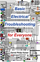 Basic Electrical Troubleshooting for Everyone PDF