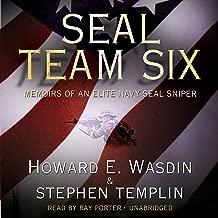 Best seal team 6 training Reviews