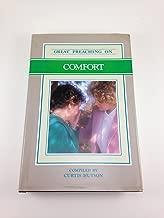 Great Preaching on Comfort: Volume XVI