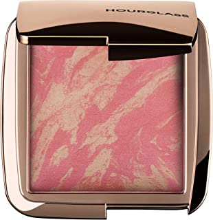 Hourglass Ambient Lighting Blush Color Luminous Flush -