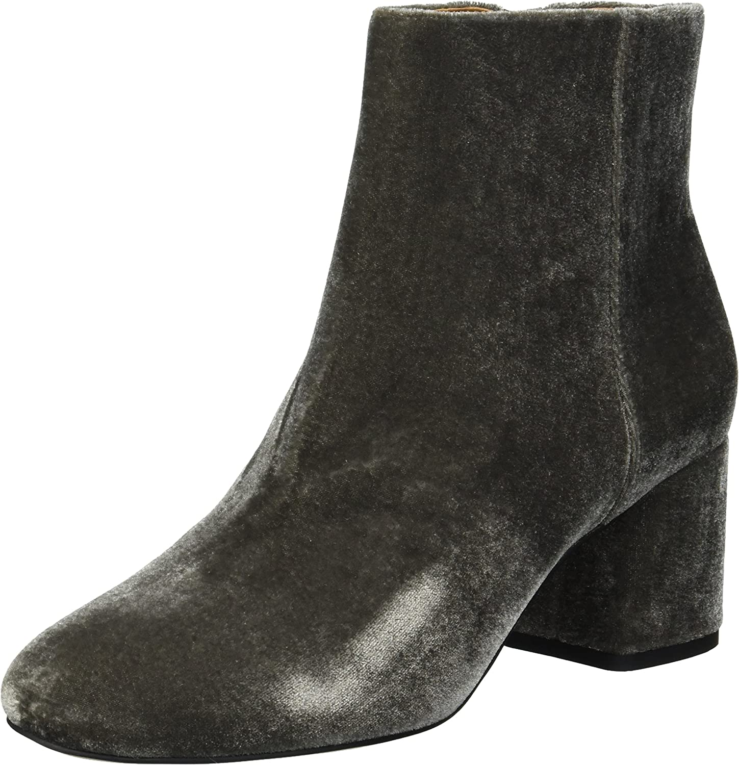 Franco Sarto Womens Jubilee Ankle Boot