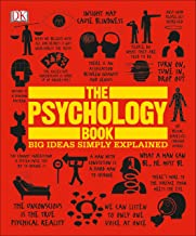 Best psychology in education book Reviews