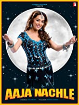 Aaja Nachle Full Movie