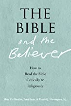 Best the bible and the believer Reviews