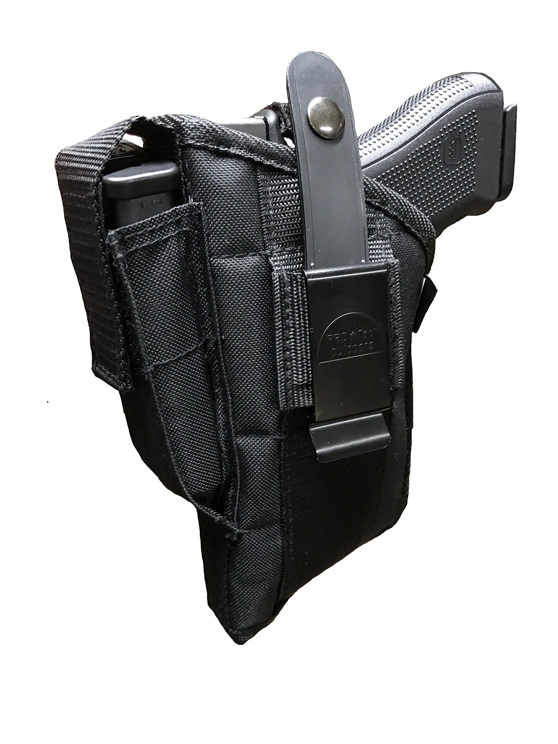 Pro Tech Outdoors Beretta Tactical serie