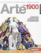 Scaricare Libri Arte dal 1900. Modernismo, antimodernismo, postmodernismo PDF