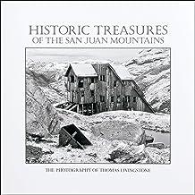 Historic Treasures of the San Juan Mountains