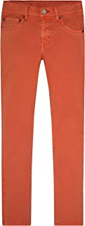 Best boys brown jeans Reviews
