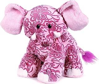 Best pink elephant code Reviews