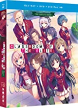 Best classroom of the elite volume 5 Reviews