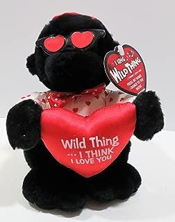 Best dancing gorilla toy Reviews