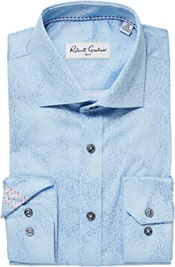 Robert Graham Gore Dress Shirt