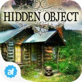 20 challenging levels! Play high scores or relaxed Hidden Object! Find objects 3 different ways: Image, Outline and Text! *Powered by Dolby*