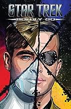 Star Trek: Boldly Go Vol. 3 (English Edition)