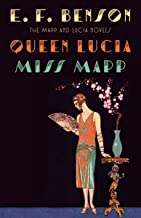 Best benson mapp and lucia Reviews