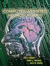 Computer-Assisted Neurosurgery