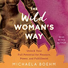 Best woman and wild sex Reviews