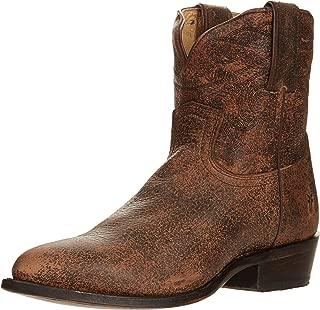 Women's Billy Short Boot