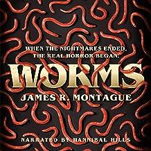 Best red wiggler worms phoenix Reviews