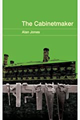 The Cabinetmaker Kindle Edition