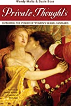 Best women sexual thoughts Reviews