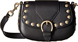 Marc Jacobs - Small Studded Navigator