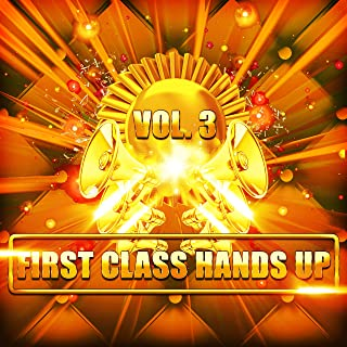Beautiful People (We Live We Love) (Marq Aurel & Rayman Rave Handsup Remix Edit)