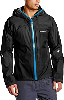 Best montane pullover jacket Reviews