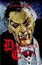 Draculas Erben (German Edition)