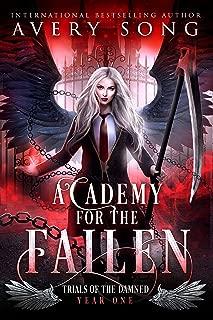 Best magic academy 2 Reviews