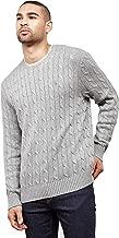 Best cable knit sweaters ralph lauren Reviews