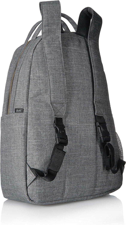Herschel Nova Sprout Backpack