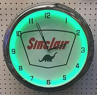Sinclair 16