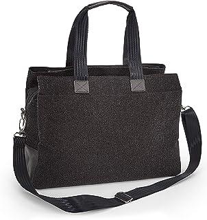 Diono Classic Changing Bag, Grey Dark