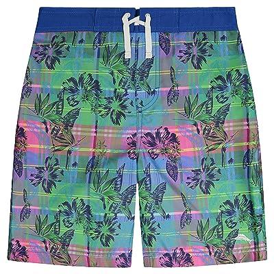 Tommy Bahama Swim Shorts Swim Trunks