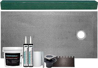 Kbrs Shower Kit
