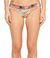 Maaji - Boogie Fever Signature Cut Bottoms