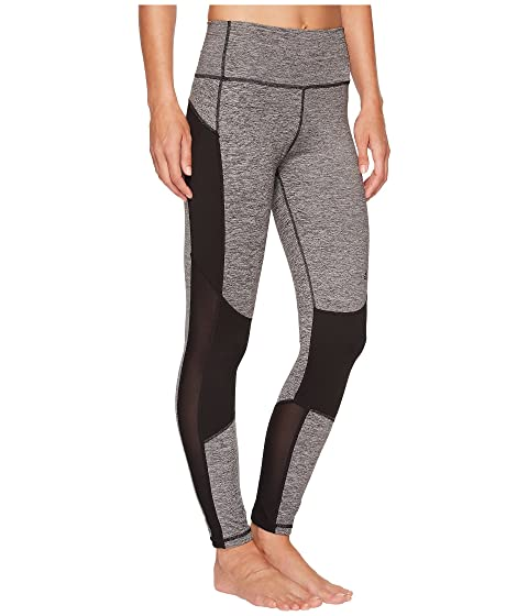 7 Rise This High 8 Soft Tights adidas Believe qxBRwW1