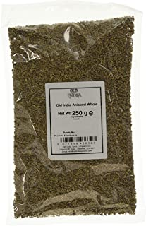 Old India Aniseed Whole 250g