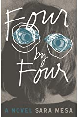 Four by Four Kindle Edition