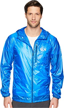 Ghost™ Lite Jacket