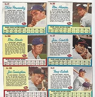 Best ron hansen baseball Reviews