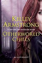 Otherworld Chills (The Otherworld Series)