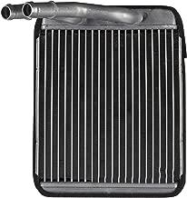 Spectra Premium 93005 Heater Core for Ford Crown Victoria