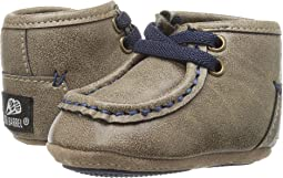 M&F Western Kids - Smith (Infant/Toddler)