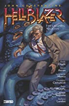 Best hellblazer vol 21 Reviews